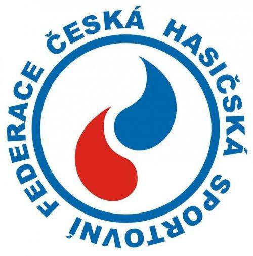 Česká hasičská sportovní federace má nové vedení