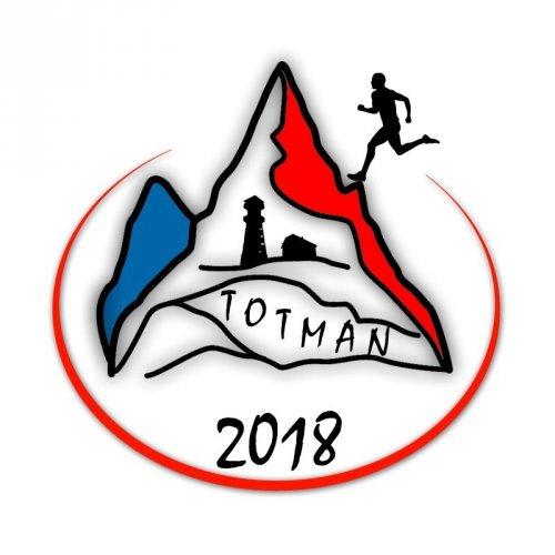 TOTMAN 2018